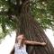 Ginkgo Biloba wordt Snuiterboom