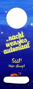 postkaarten_boekenbeurs26