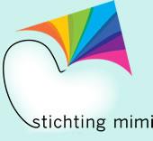 stichting_mimi