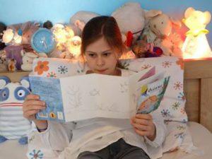 lezen-in-bed