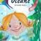Océane en haar visjes_cover