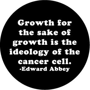 Growthcancercell