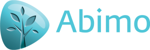 Logo_Abimo_RGB_opwit