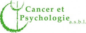 Logo CANCER & PSY