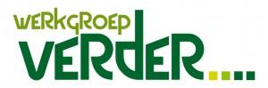 Logo werkgroep verder