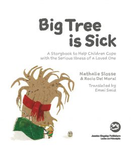 titelpagina-big-tree-is-sick
