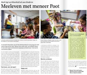 Visie 2015-1_p12-13_Meeleven met meneer Poot